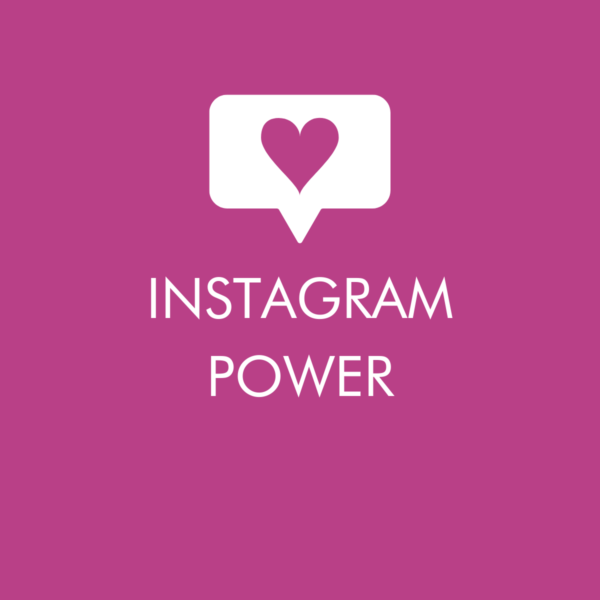 Corso di instagram marketing